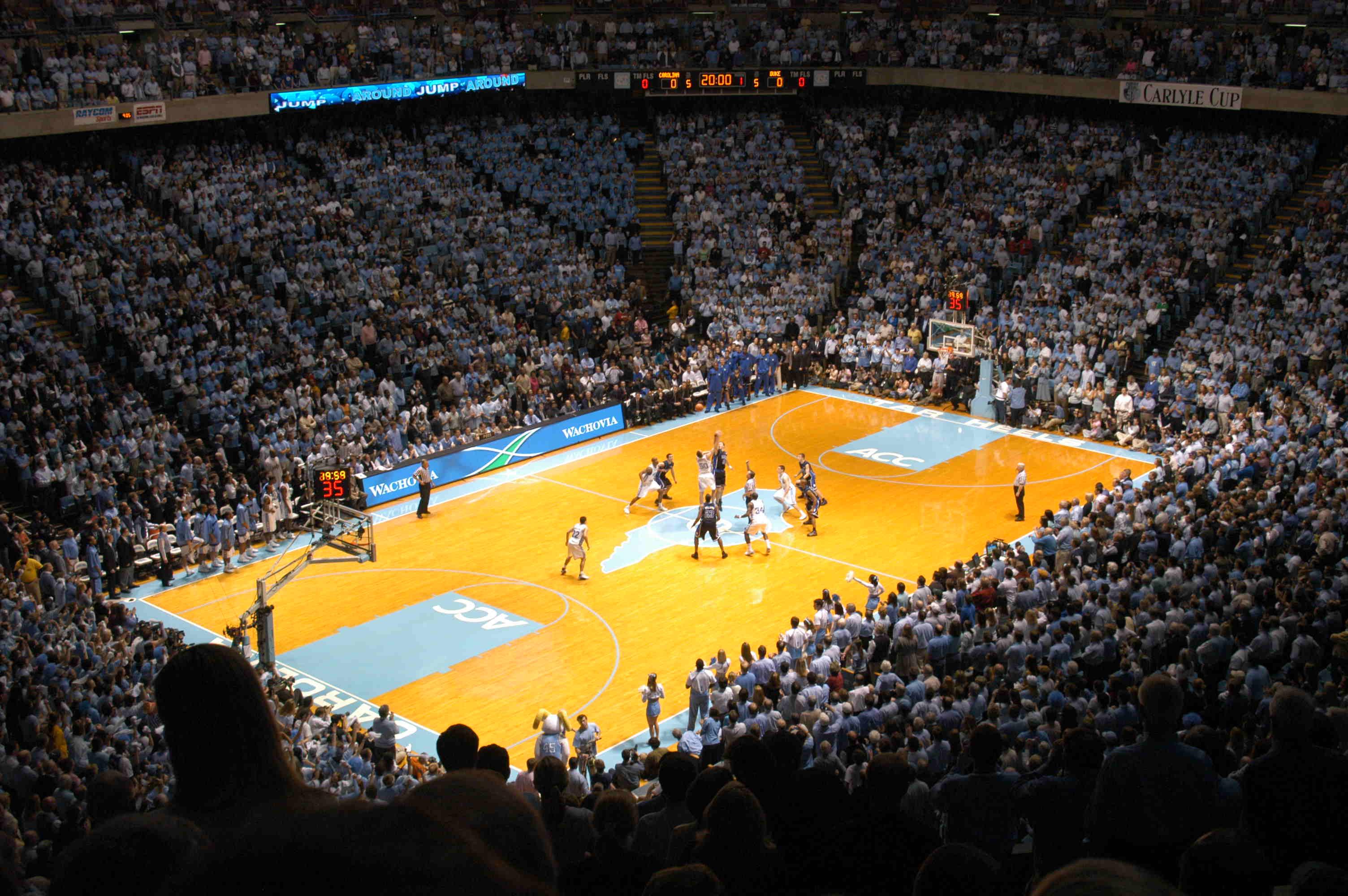 Koszykówka a produkty dla koszykarza